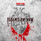 Issues of the Heart by Bobby Real Montgomery