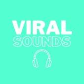 Viral Sounds de Various Artists