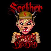 Bruised And Bloodied (Acoustic Version) by Seether