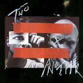 Two Sides (Deluxe) fra Two Another