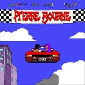 4U by Pi'erre Bourne