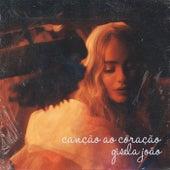 Canção Ao Coração de Gisela João