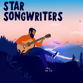 Star Songwriters fra Various Artists