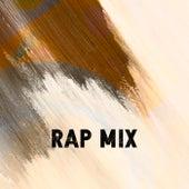 Rap Mix de Various Artists
