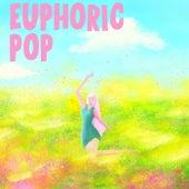 Euphoric Pop von Various Artists