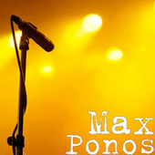 Ponos by Mein Freund Max