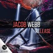 Release von Jacob Webb