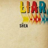Liar by Shea