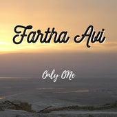 Only One von Fartha Avi