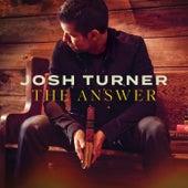 The Answer von Josh Turner