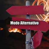 Modo Alternativo by Various Artists