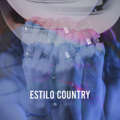Estilo Country de Various Artists