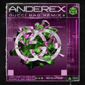 Gucci Bag Remixed de Anderex