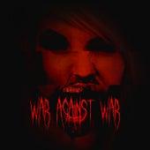 War Against War de Gonzi