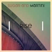 Rise by Sugar