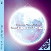 Dance in the Moonlight de SashMan