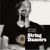 String Dancers by Samo Salamon