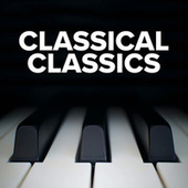 Classical Classics von Various Artists