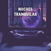 Noches Tranquilas by Various Artists