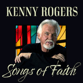 Songs of Faith by Kenny Rogers