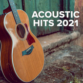 Acoustic Hits 2021 fra Various Artists