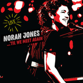 Don't Know Why (Live) by Norah Jones