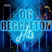 OG Reggaeton Hits de Various Artists