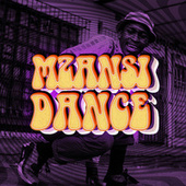 Mzansi Dance de Various Artists