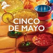 Cinco De Mayo von Various Artists