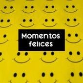 Momentos Felices de Various Artists