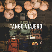 Tango Viajero de Various Artists
