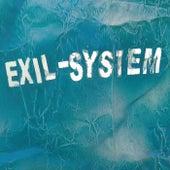 Exil-System de Weltklang