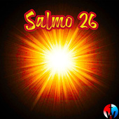 Salmo 26 de Wenderson Nascimento