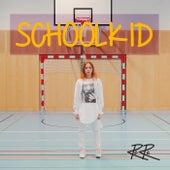 Schoolkid by Rera