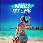 Bamilo by May D