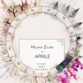 Aprile van Milana Zilnik