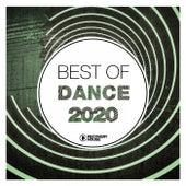 Best of Dance 2020 de Various Artists