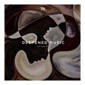 Deepened Music, Vol. 20 de Various Artists