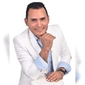 En Vivo Nilson Rivera von Nilson Rivera