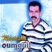 Adyani de Mustapha Oumguil