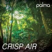 Crisp Air de Palma