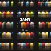 Doors by Jamy