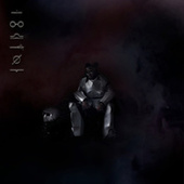 Oblivion (Expanded Edition) by T-Pain