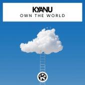 Own the World von Kyanu