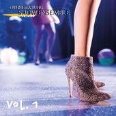 Volume (1) von Gunni Mahling Show Ensemble