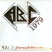 Demonstration One (1979) de ABC