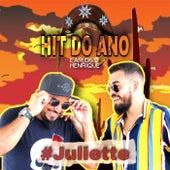 Juliette di Carlos