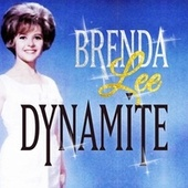 Dynamite by Brenda Lee