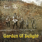 Call Me (Cover Version) de Garden Of Delight
