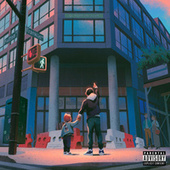 All the Brilliant Things von Skyzoo